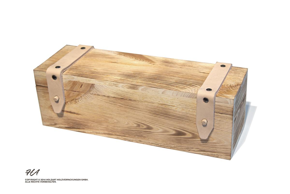 Holzschachtel Mit Deckel | Aufbewahrungsschachtel Schwarz Online ...