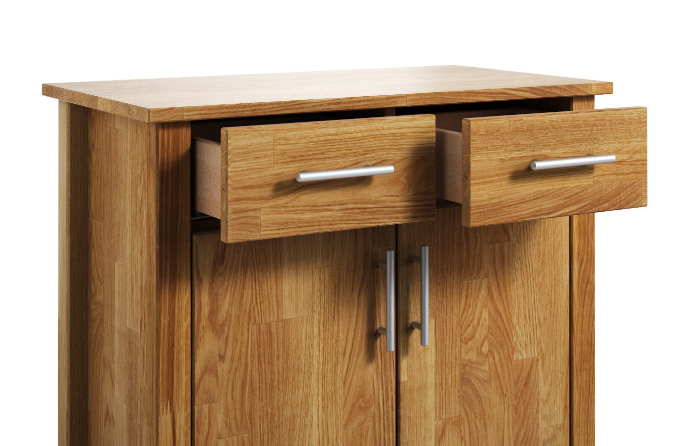Esszimmer Eiche Rustikal Highboard Eiche Rustikal Highboard Eiche Rustikal With