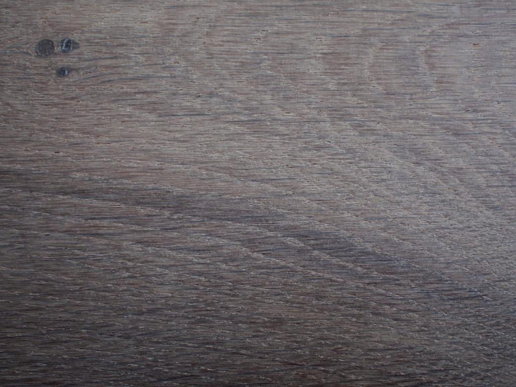 Parkett Dunkelgrau : Parkett grau haro landhausdiele puro eiche sauvage strukturiert