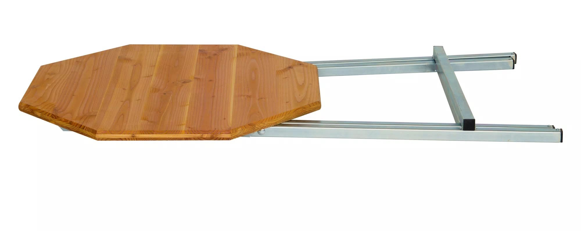 Stehtisch Holzplatte Bartisch Weiss Hochglanz Stehtisch Versch