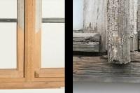 Holzmanufaktur Rottweil: Fenster
