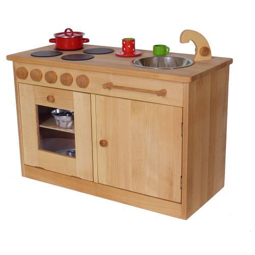 Kuchen Kinder Holz | 53 Wunderbar Galerie Of Küche Holz Kinder ...