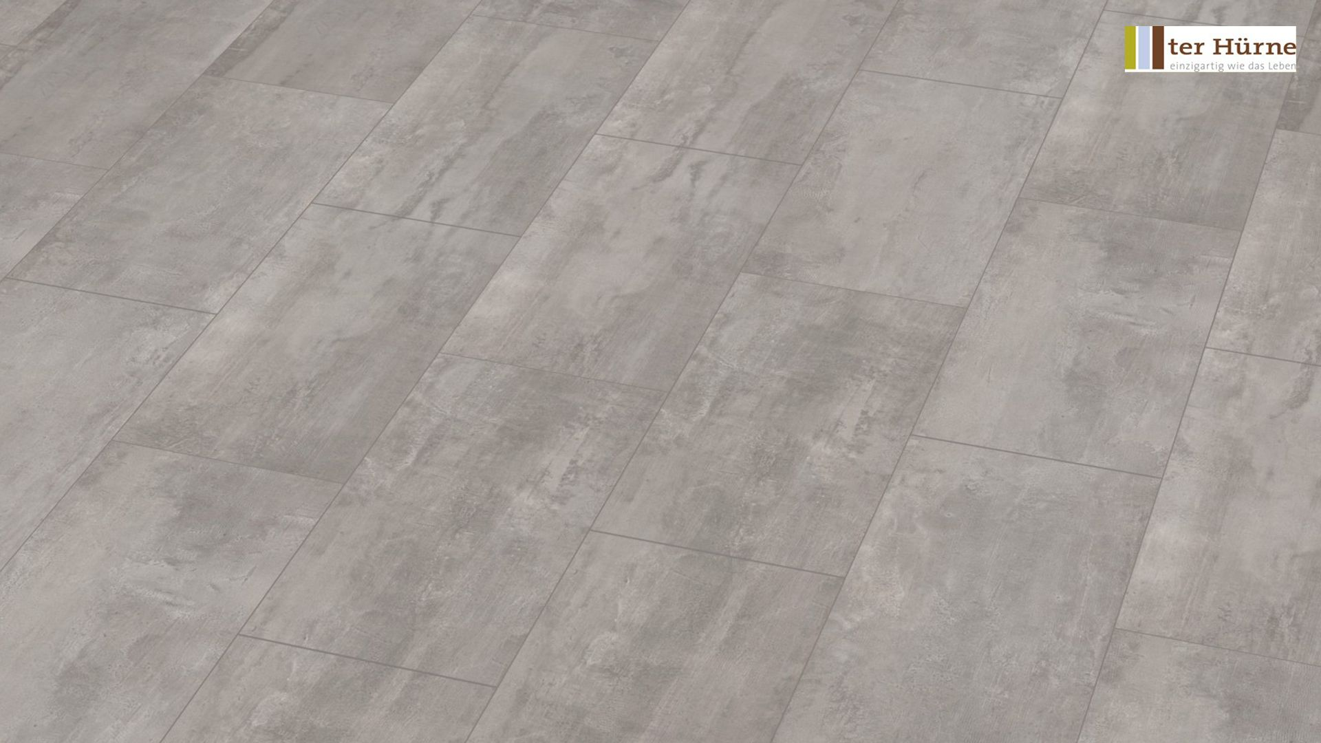 laminat betonoptik | pvc boden betonoptik günstig and sicher kaufen