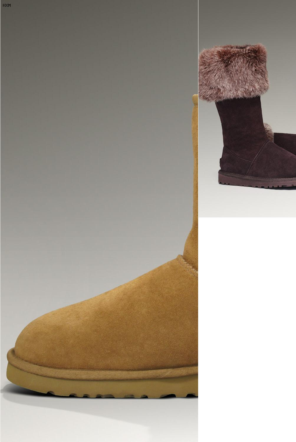 Zalando Sale Ebay Ugg Bailey Button Boots Sale Zalando D3351 B8f73