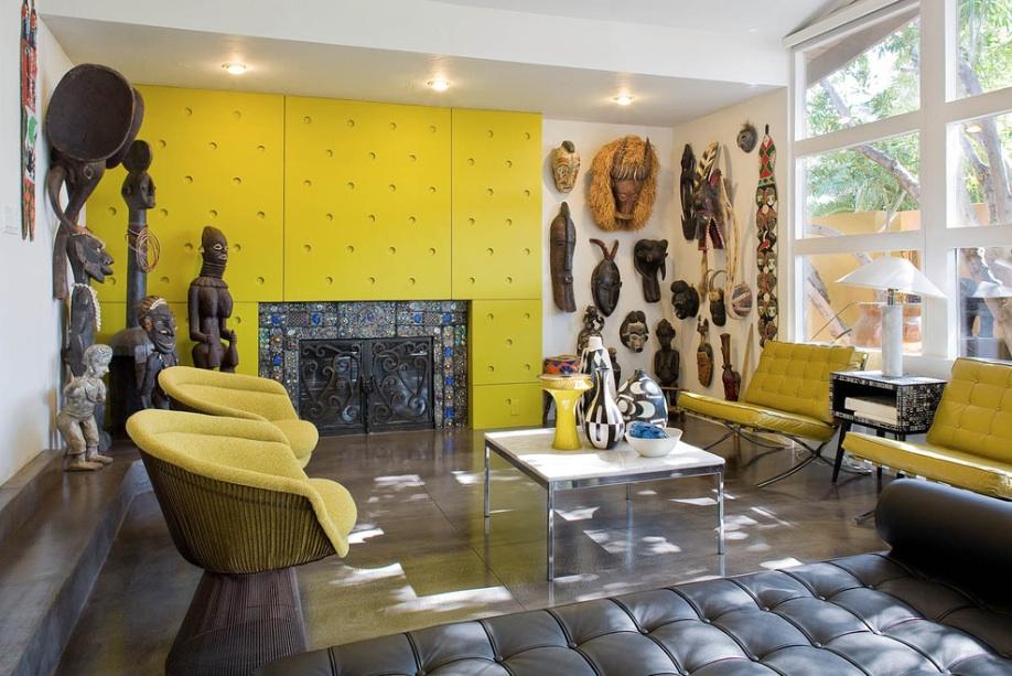 ethinic-home-interior
