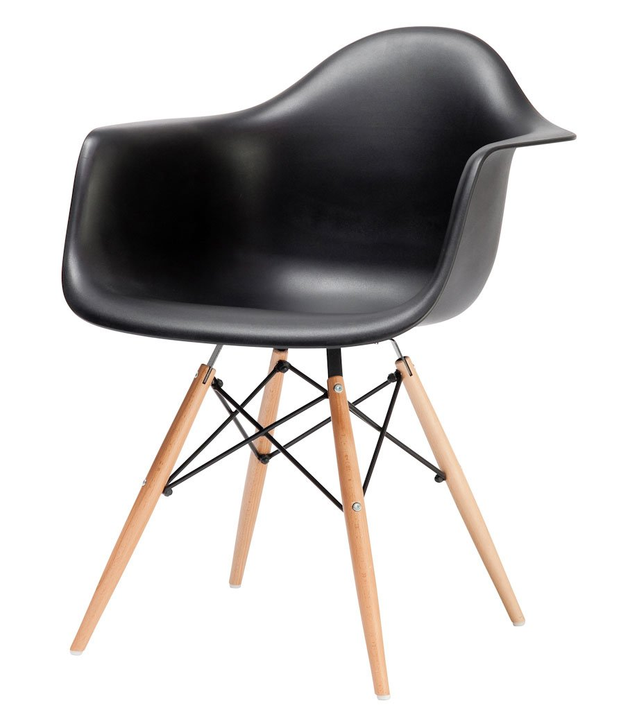 Eames Daw Chair Daw Chair - Homage