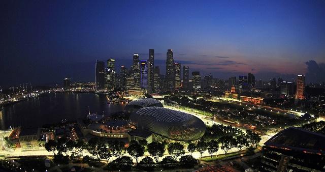formula1 singapore3
