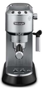 delonghi for for HOMBRE Magazine