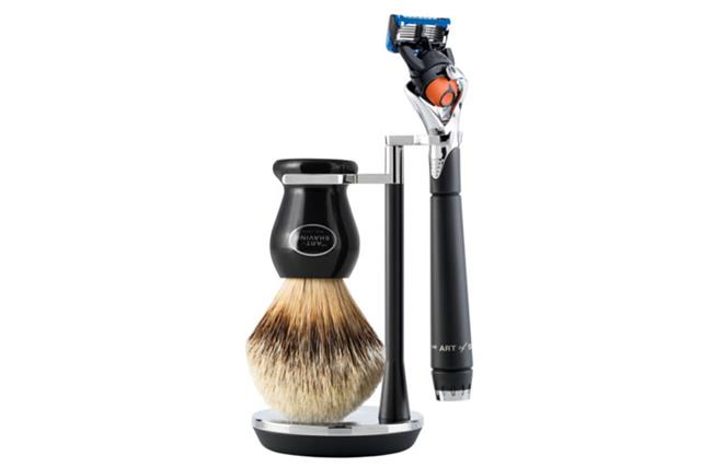 art-of-shaving-lexington-collection-razor-brush-stand-2014-1