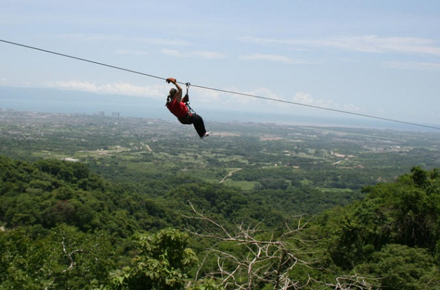 puerto-vallarta-shore-excursion-canopy-adventure-tour-in-puerto-vallarta-48035