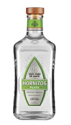 3 Hornitos Plata Bottle Image (Copy)