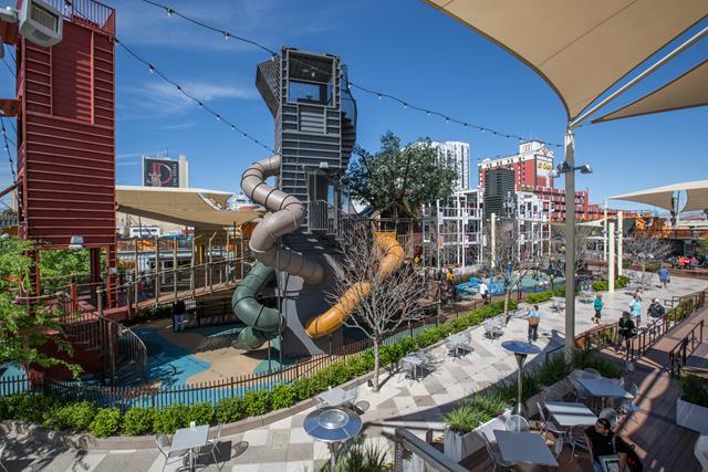 La Vegas HOMBRE Magazine Container_Park_Treehouse_CreditEmilyWilson (Copy)