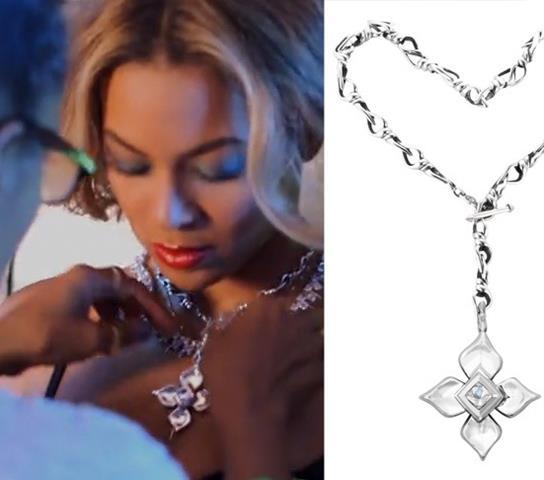 Margo of Manhattan Beyoncé-And-Designer-Bling (Copy)