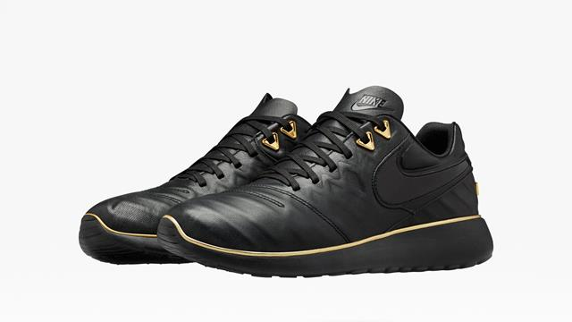 NikeLab_Roshe_Tiempo_VI_x_OR_4_hd_1600 (Copy)