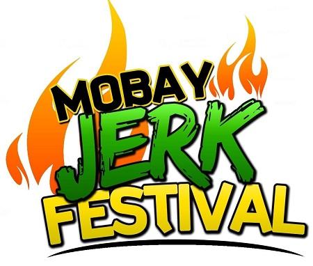 jamaica-mobay-jerk-festival