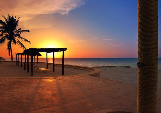 yucatan hotelprogreso3