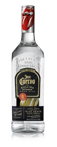 JoseCuervo_RollingStonesESP (Copy)
