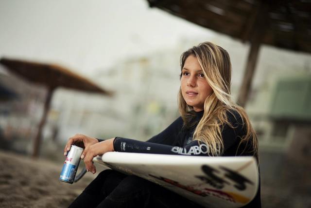 maya-gabeira-at-red-bull-surfing-HOMBRE Magazine