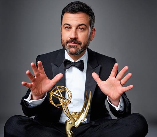 9-kimmel-emmy-2-copy
