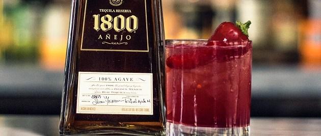 1800-blood-orange-margarita1