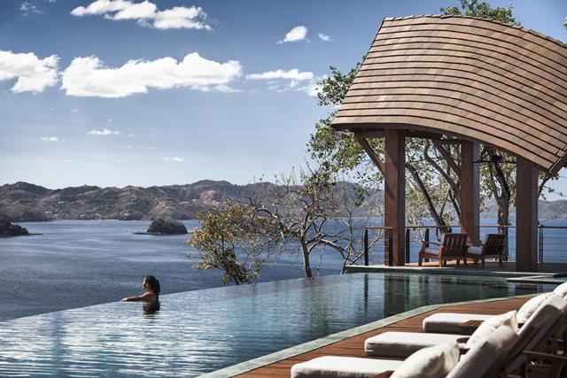 four-seasons-resort-costa-rica-for-hombre-magazine-5