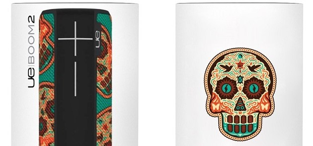 ue-boom-2-dayofthedead-for-hombre-magazine