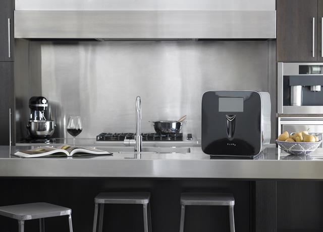 wine-plum-in-kitchen-2-copy