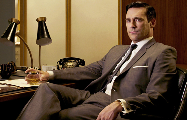axe-mad-men-don-drapper