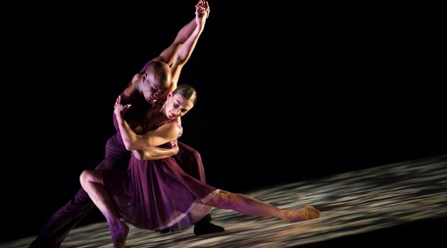 ballet-hispanico-danzon-1-c-paula-lobo