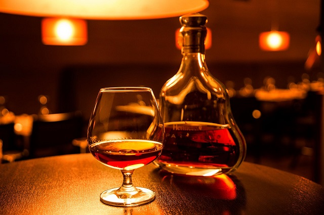 cognac-2