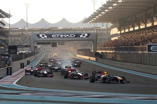 v-formula-one-etihad-airways-abu-dhabi-grand-prix