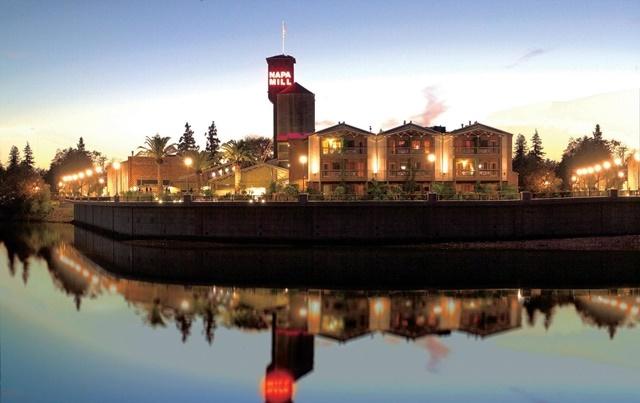 napa-river-inn-photos-exterior-copy
