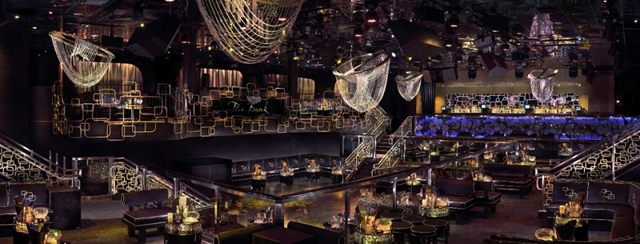 bellagio-nightlife-the-bank-full-room-panorama-tif-image-1440-550-high-copy