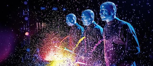 blue-men-group-copy