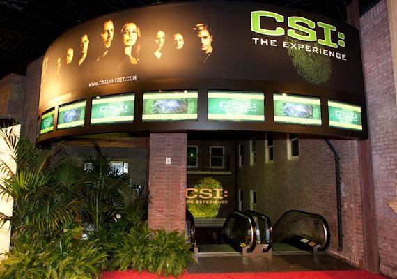 csi-copy