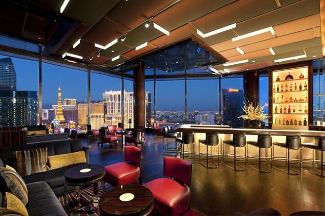 las-vegas-restaurant-mandarin-bar-city-views-1-copy
