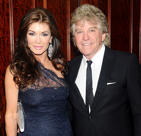 lisa-vanderpump-and-ken-todd