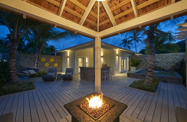 serenity-saint-lucia-grande_plunge_pool_butler_suite_patio_evening-copy