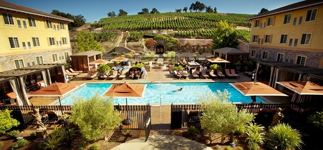 the-meritage-resort-and-spa-copy