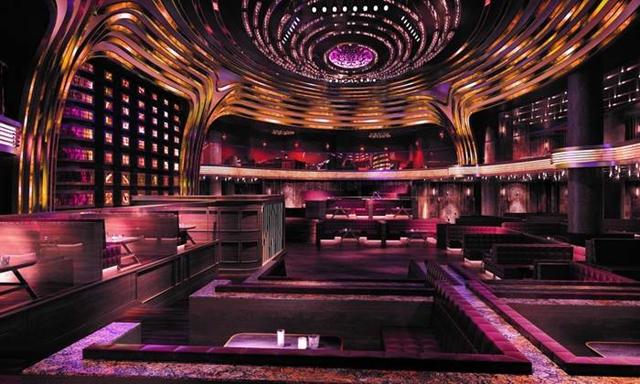 vegas_jewel-main-club-rendering-copy