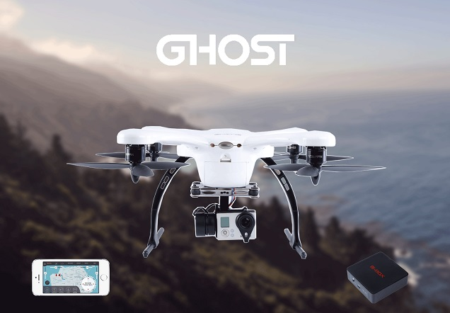ehang-ghotdrone-for-hombre-magazine