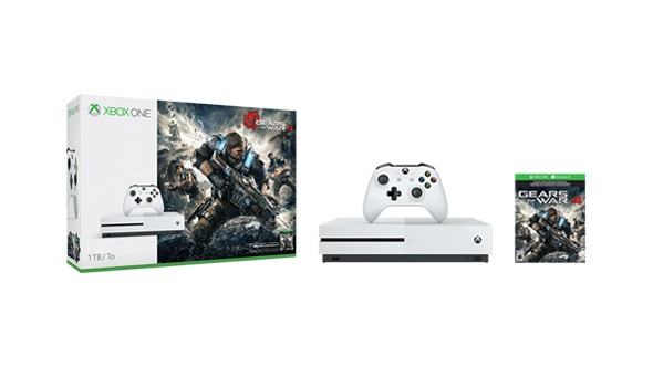 gears-xbox-for-hombre-magazine