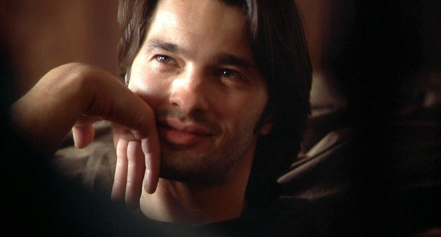 olivier-martinez-from-unfaithful
