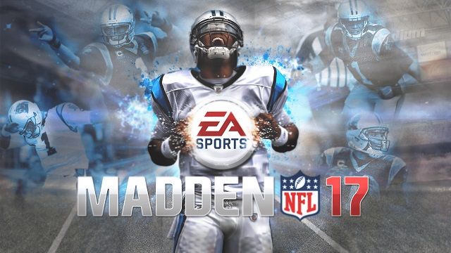 ea-sports-madden-nfl-17