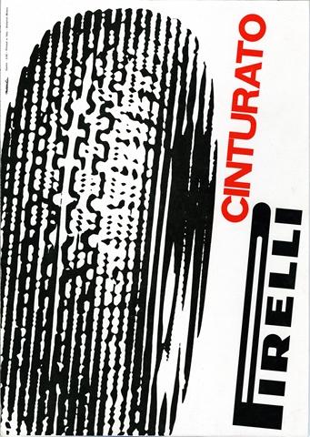 pirelli 4_1959_Noorda_cinturato1 (Copy)