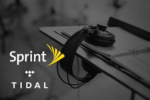 tidal sprint2
