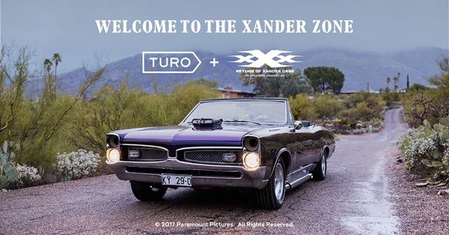 Xxx in a car — img 15
