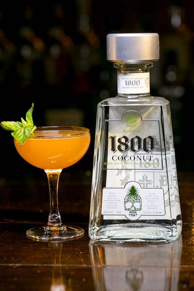 1800 Coconut Smash2