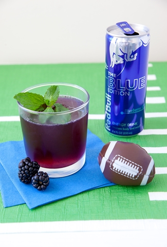 SuperBowlRedBullBlueEdition (Copy)