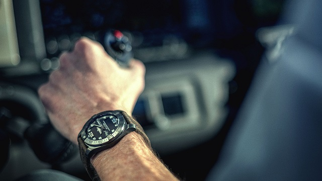 breitling-lifestyle-02
